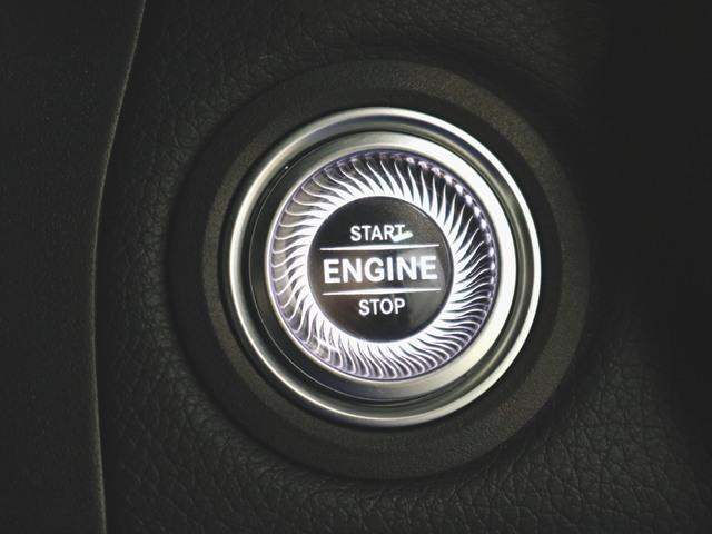 GLC300 4マチック AMGライン 2年保証 新車保証(24枚目)