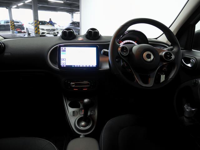 「スマート」「フォーフォー」「コンパクトカー」「奈良県」の中古車3