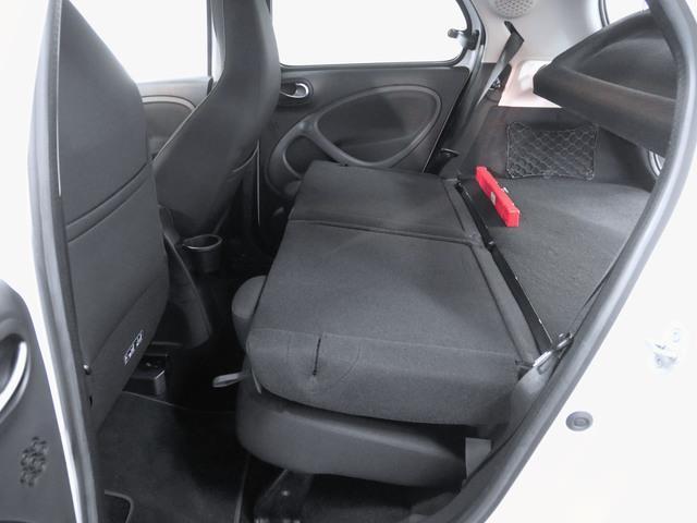 「スマート」「フォーフォー」「コンパクトカー」「奈良県」の中古車11