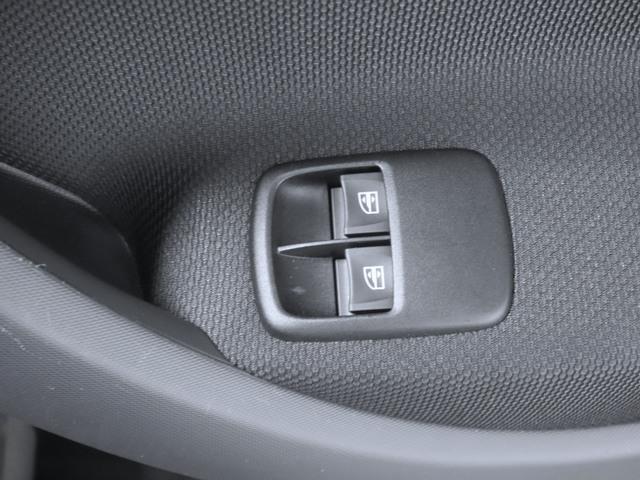 「スマート」「フォーフォー」「コンパクトカー」「奈良県」の中古車20