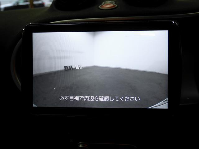 「スマート」「フォーフォー」「コンパクトカー」「奈良県」の中古車25