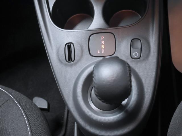「スマート」「フォーフォー」「コンパクトカー」「奈良県」の中古車27