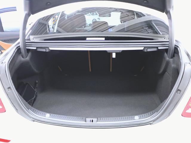 E200 アバンギャルド AMGライン エクスクルーシブパッケージ (BSG搭載モデル) 2年保証 新車保証(8枚目)