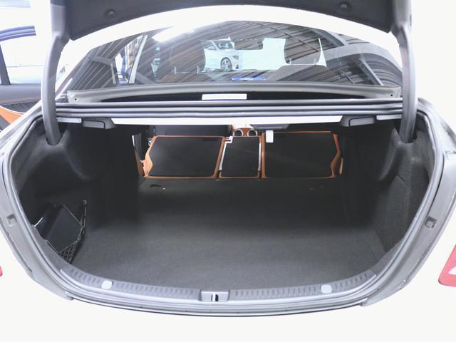 E200 アバンギャルド AMGライン エクスクルーシブパッケージ (BSG搭載モデル) 2年保証 新車保証(12枚目)