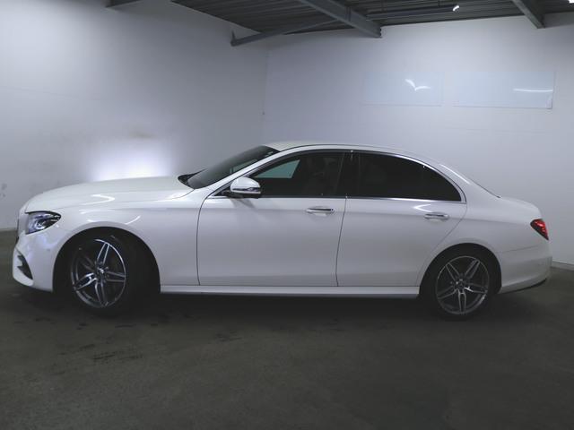 E200 アバンギャルド AMGライン エクスクルーシブパッケージ (BSG搭載モデル) 2年保証 新車保証(14枚目)