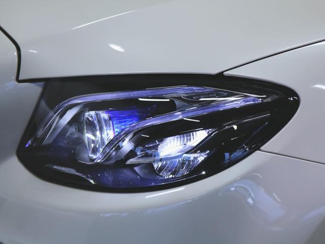 E200 アバンギャルド AMGライン エクスクルーシブパッケージ (BSG搭載モデル) 2年保証 新車保証(16枚目)