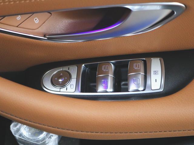 E200 アバンギャルド AMGライン エクスクルーシブパッケージ (BSG搭載モデル) 2年保証 新車保証(20枚目)