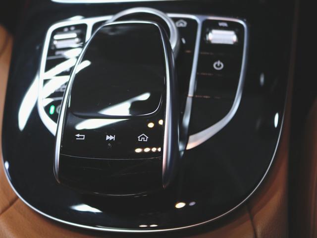 E200 アバンギャルド AMGライン エクスクルーシブパッケージ (BSG搭載モデル) 2年保証 新車保証(29枚目)