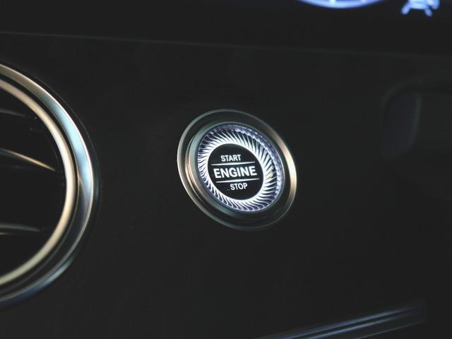 E200 アバンギャルド AMGライン エクスクルーシブパッケージ (BSG搭載モデル) 2年保証 新車保証(30枚目)