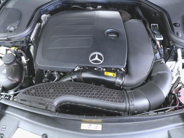 E200 アバンギャルド AMGライン エクスクルーシブパッケージ (BSG搭載モデル) 2年保証 新車保証(31枚目)