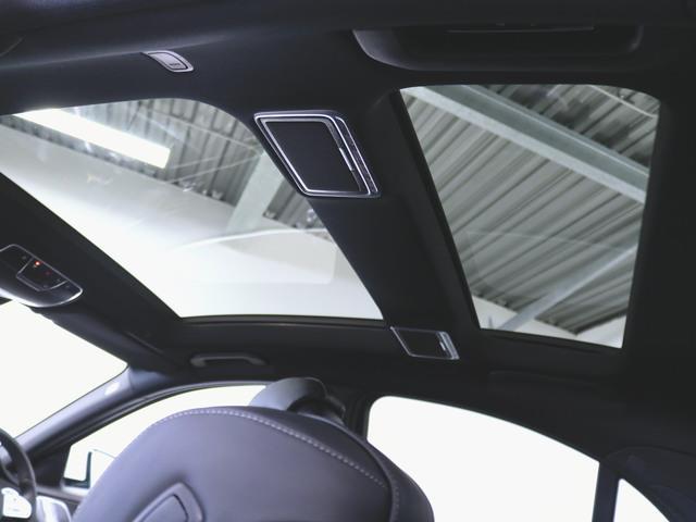 S450 エクスクルーシブ スポーツリミテッド 2年保証 新車保証(6枚目)