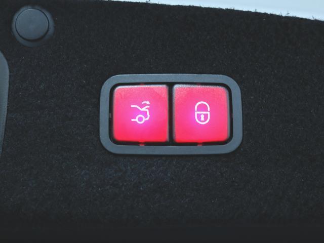 S450 エクスクルーシブ スポーツリミテッド 2年保証 新車保証(10枚目)