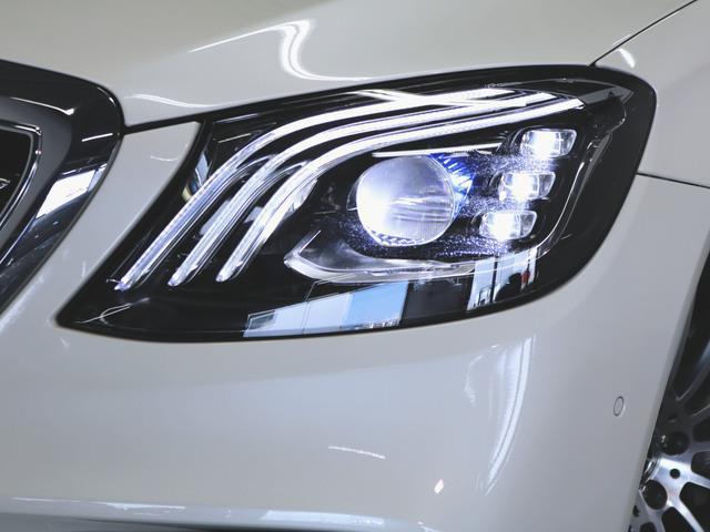 S450 エクスクルーシブ スポーツリミテッド 2年保証 新車保証(13枚目)
