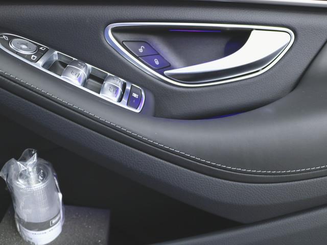 S450 エクスクルーシブ スポーツリミテッド 2年保証 新車保証(16枚目)