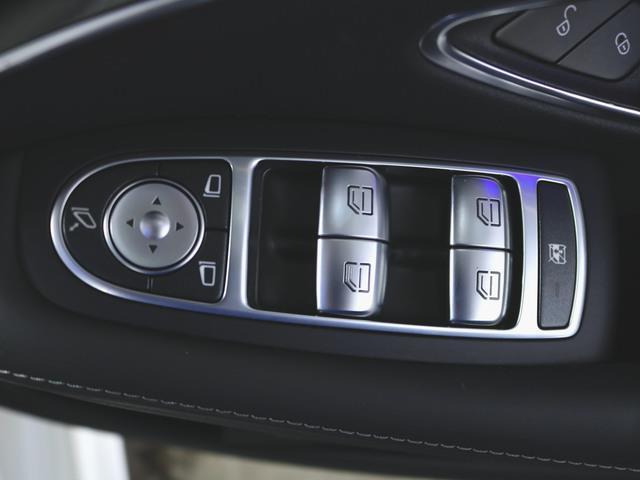 S450 エクスクルーシブ スポーツリミテッド 2年保証 新車保証(17枚目)