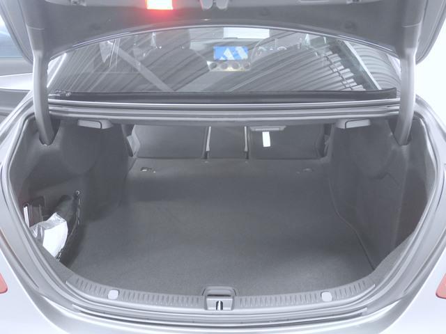 E220 d アバンギャルド エクスクルーシブパッケージ(12枚目)