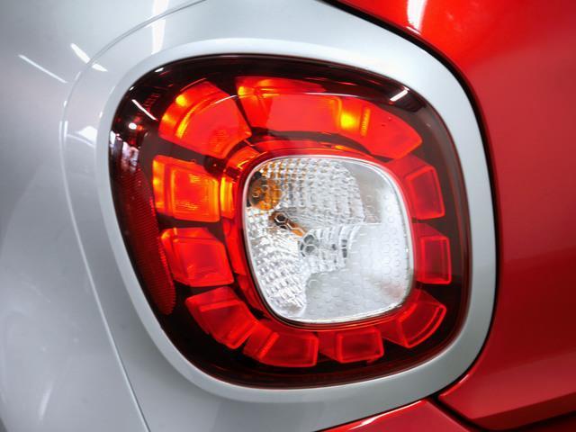 ブラバス エクスクルーシブ 2年保証 新車保証(8枚目)