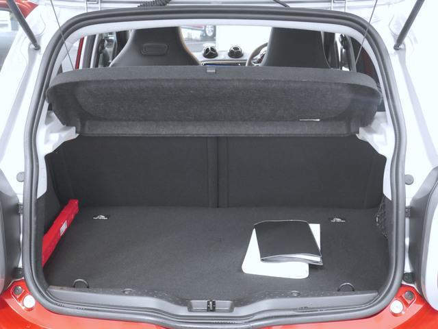 ブラバス エクスクルーシブ 2年保証 新車保証(9枚目)