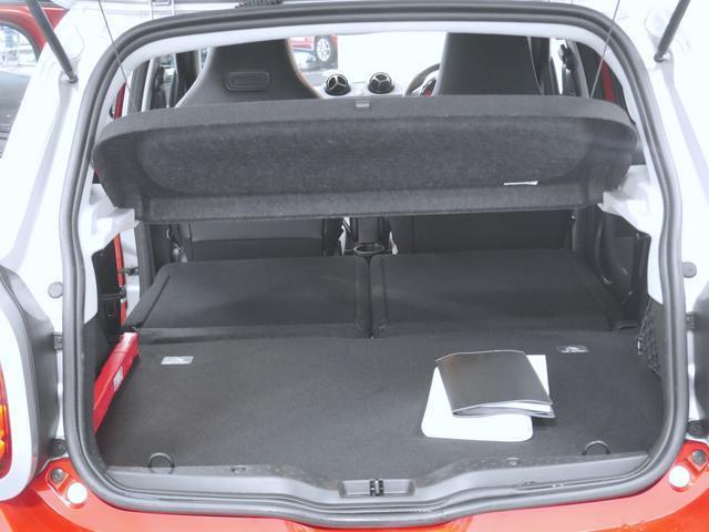 ブラバス エクスクルーシブ 2年保証 新車保証(13枚目)