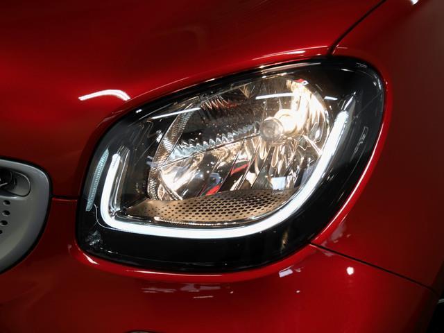 ブラバス エクスクルーシブ 2年保証 新車保証(19枚目)