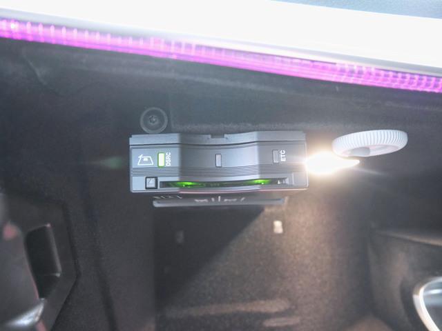 「メルセデスベンツ」「Eクラスオールテレイン」「SUV・クロカン」「広島県」の中古車5