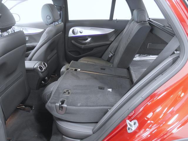 「メルセデスベンツ」「Eクラスオールテレイン」「SUV・クロカン」「広島県」の中古車12