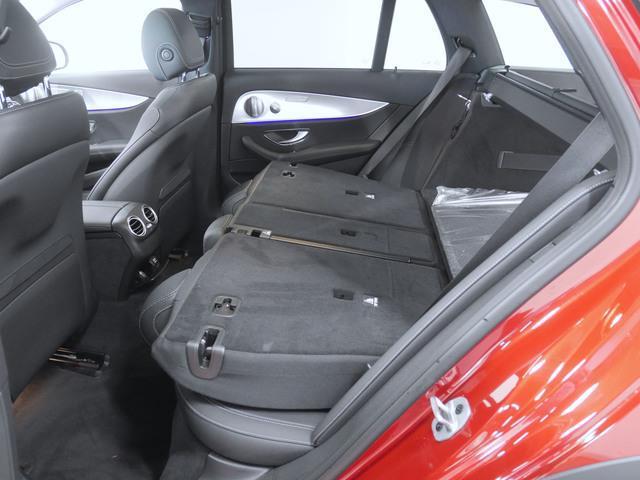 「メルセデスベンツ」「Eクラスオールテレイン」「SUV・クロカン」「広島県」の中古車13