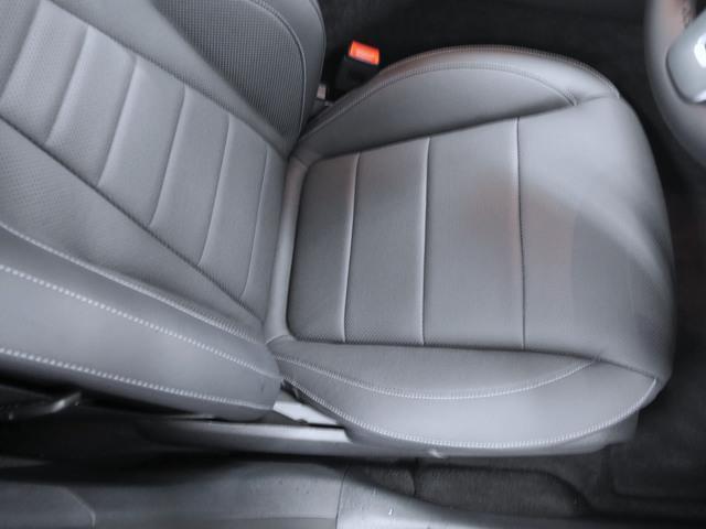 「メルセデスベンツ」「Eクラスオールテレイン」「SUV・クロカン」「広島県」の中古車20