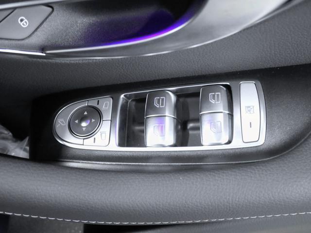 「メルセデスベンツ」「Eクラスオールテレイン」「SUV・クロカン」「広島県」の中古車23