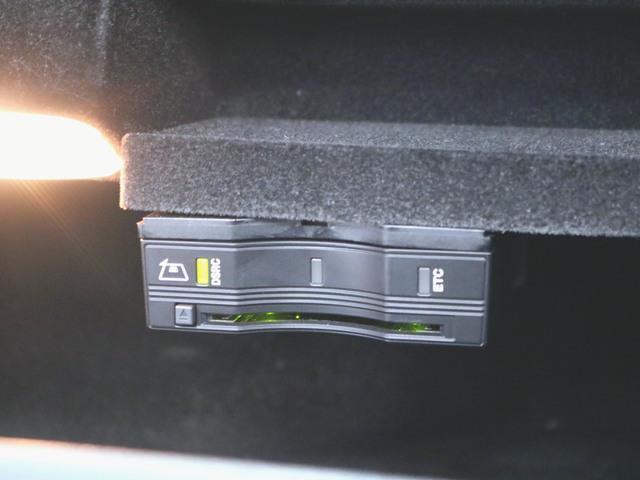 C63 S カブリオレ 2年保証 Bluetooth接続 CD DVD再生 ETC LEDヘッドライト TV アイドリングストップ クルーズコントロール シートヒーター トランクスルー ナビ バックモニター パワーシート(5枚目)