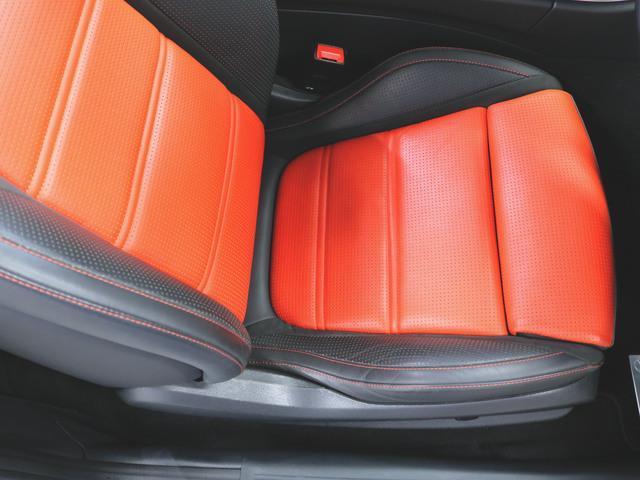 C63 S カブリオレ 2年保証 Bluetooth接続 CD DVD再生 ETC LEDヘッドライト TV アイドリングストップ クルーズコントロール シートヒーター トランクスルー ナビ バックモニター パワーシート(15枚目)