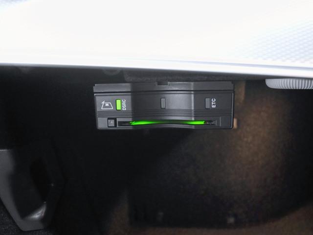 専用のコールセンターにオペレータが24時間365日待機。万一走行不能となった場合でも、現場での応急処置、車両の牽引、ドライバーや同乗者の移動の手段の手配などを無料でサポート。詳細はお問合せください