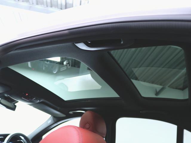 C220d ローレウスエディション レーダーセーフティパッケージ スポーツプラスパッケージ レザーエクスクルーシブパッケージ 2年保証 新車保証(6枚目)
