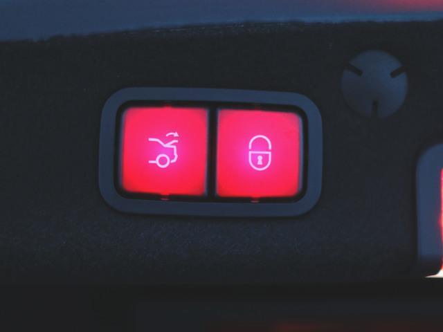 C220d ローレウスエディション レーダーセーフティパッケージ スポーツプラスパッケージ レザーエクスクルーシブパッケージ 2年保証 新車保証(10枚目)