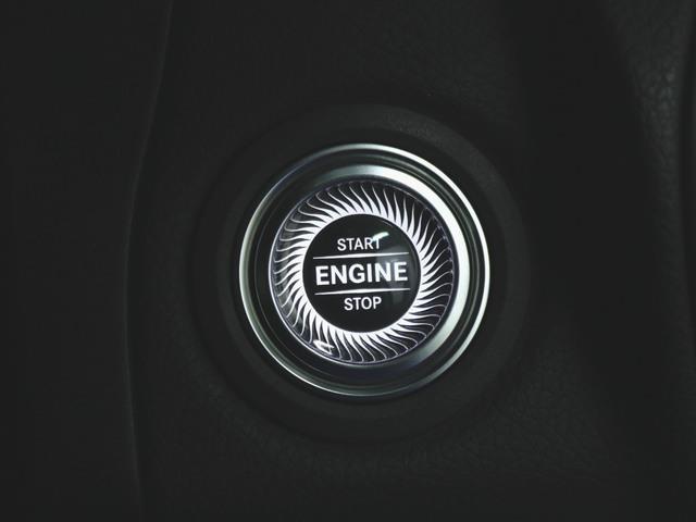 C220d ローレウスエディション レーダーセーフティパッケージ スポーツプラスパッケージ レザーエクスクルーシブパッケージ 2年保証 新車保証(25枚目)