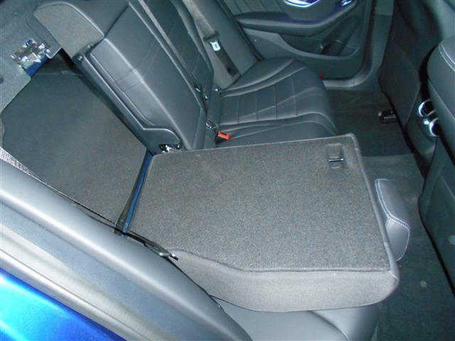C180 アバンギャルド AMGライン レーダーセーフティパッケージ ベーシックパッケージ 2年保証 新車保証(18枚目)