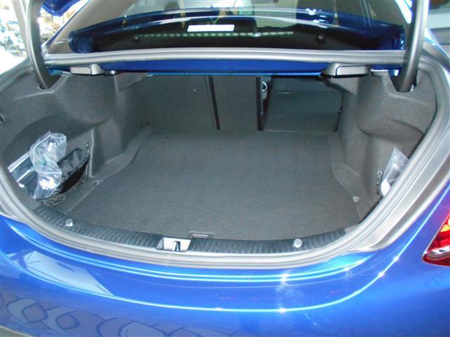 C180 アバンギャルド AMGライン レーダーセーフティパッケージ ベーシックパッケージ 2年保証 新車保証(19枚目)
