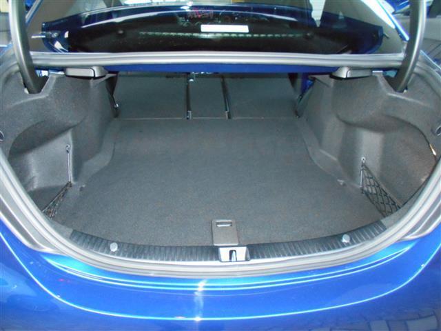 C180 アバンギャルド AMGライン レーダーセーフティパッケージ ベーシックパッケージ 2年保証 新車保証(21枚目)