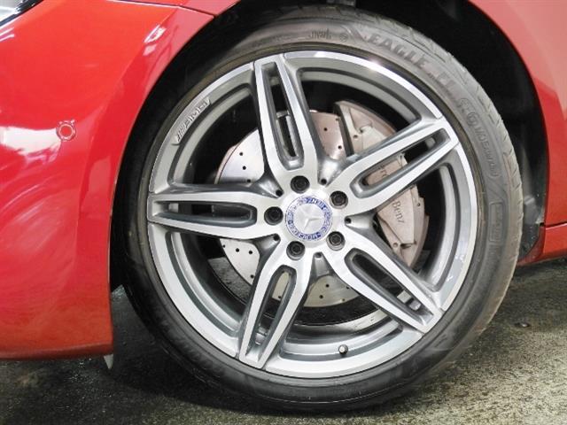 メルセデス・ベンツ M・ベンツ E250 アバンギャルド スポーツ 4年保証 新車保証
