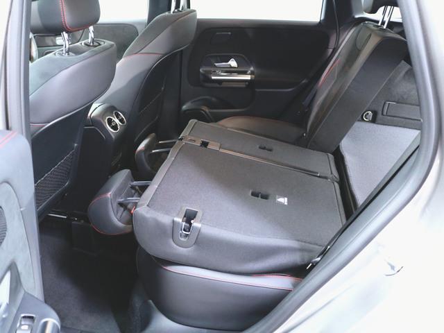 「メルセデスベンツ」「Bクラス」「ミニバン・ワンボックス」「兵庫県」の中古車10
