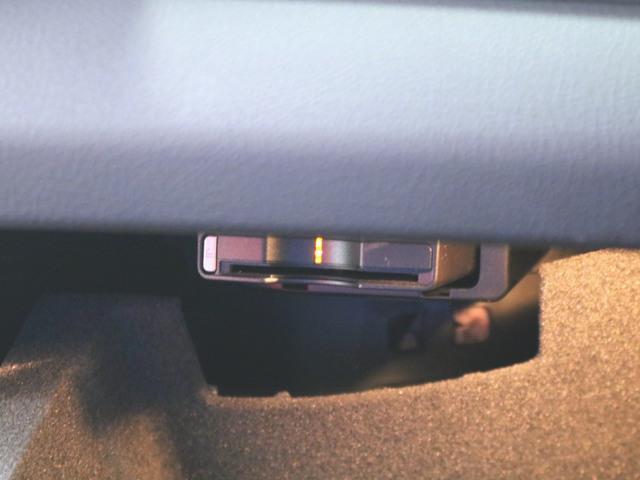 「メルセデスベンツ」「CLAクラスシューティングブレーク」「ステーションワゴン」「兵庫県」の中古車5
