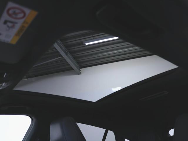 「メルセデスベンツ」「CLAクラスシューティングブレーク」「ステーションワゴン」「兵庫県」の中古車6