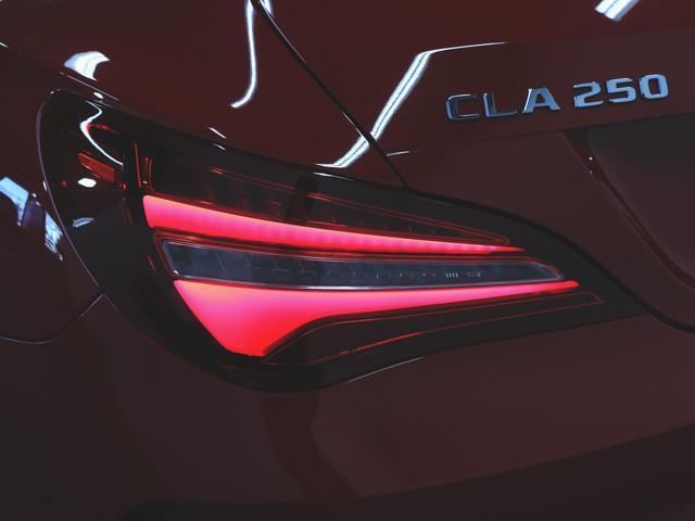 「メルセデスベンツ」「CLAクラスシューティングブレーク」「ステーションワゴン」「兵庫県」の中古車8