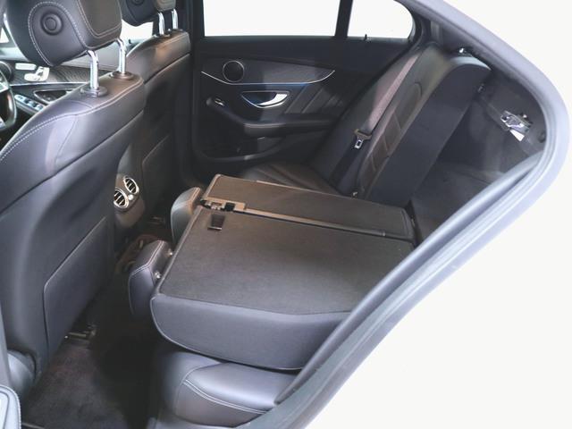 「メルセデスベンツ」「Cクラス」「セダン」「兵庫県」の中古車9