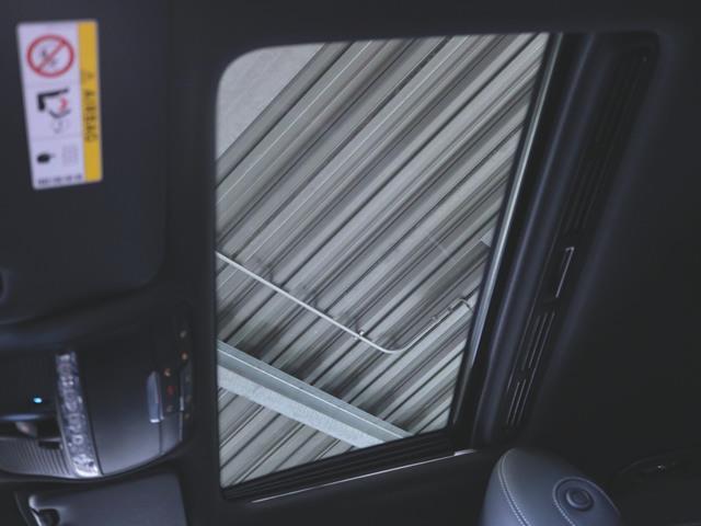 「その他」「GLC」「SUV・クロカン」「兵庫県」の中古車6