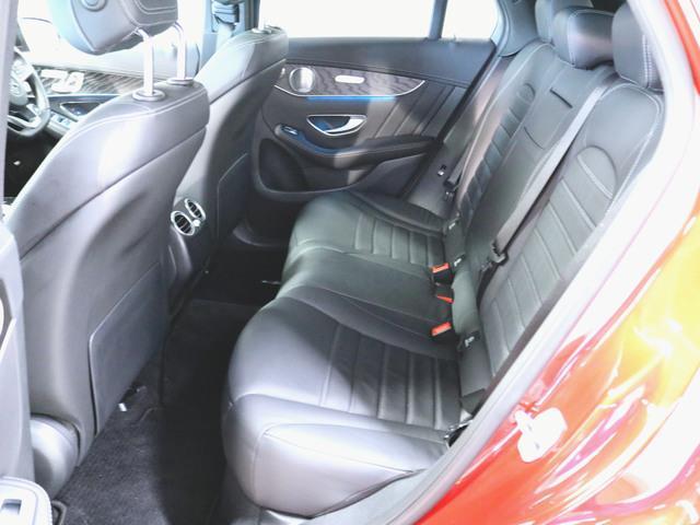 「その他」「GLC」「SUV・クロカン」「兵庫県」の中古車7