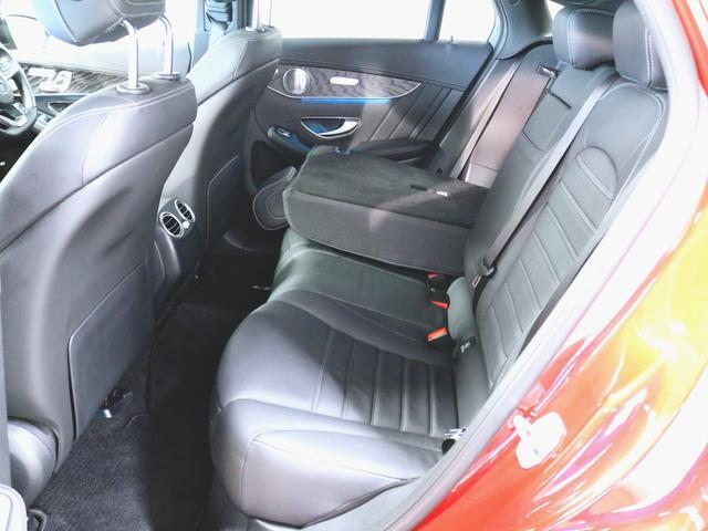 「その他」「GLC」「SUV・クロカン」「兵庫県」の中古車14