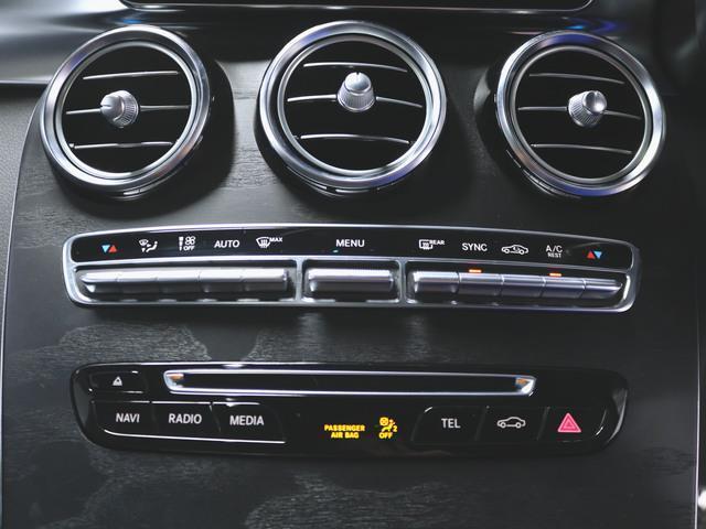 「その他」「GLC」「SUV・クロカン」「兵庫県」の中古車29
