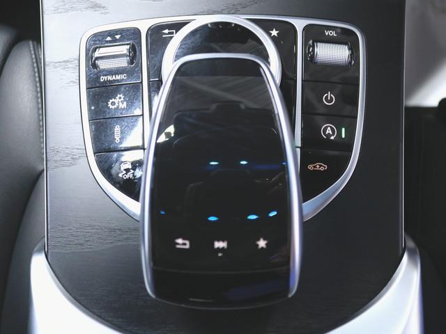 「その他」「GLC」「SUV・クロカン」「兵庫県」の中古車30