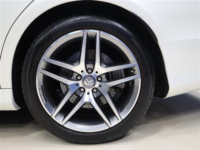 S300h AMGライン ラグジュアリーパッケージ 2年保証(8枚目)